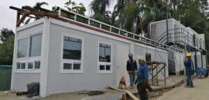 proyecto costa rica- contenedores modulares