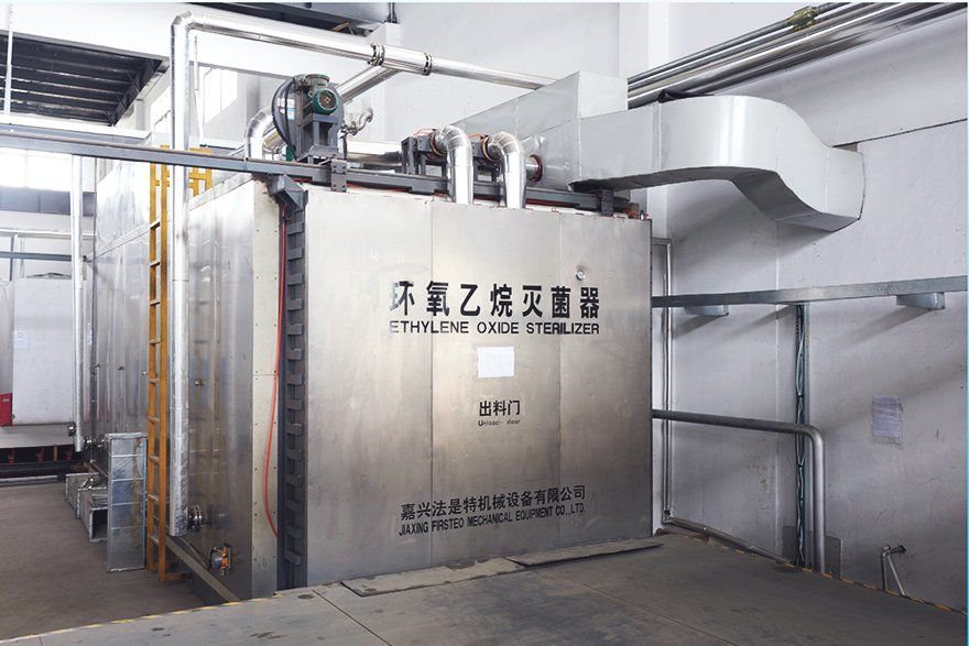 camara-de-esterilizacion