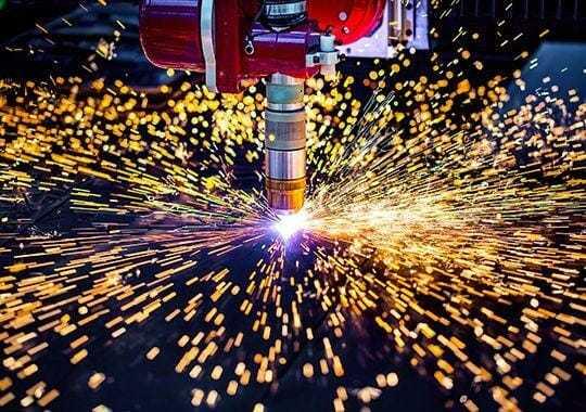 Como encontrar Fabricantes en China Certificados