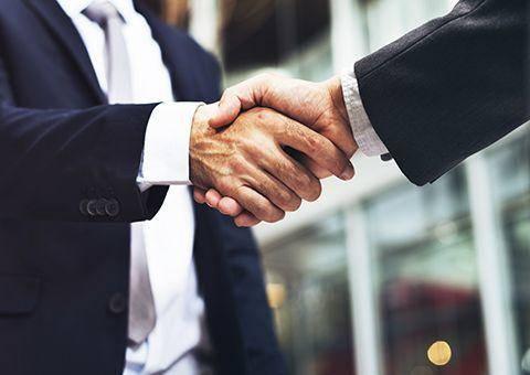 Asesores de Compras en China  Negocios Rentables