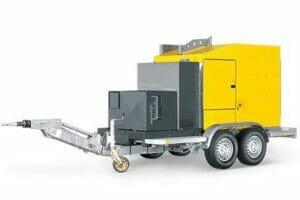 Equipos ligeros calefactores hidronicos para obras copia