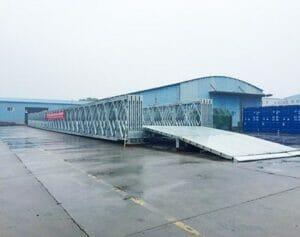 Puentes Tipo Bailey Comprar en China