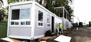 Proyecto-Costa-Rica-Sixaola-oficinas-modulares-proyectos