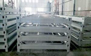 estructuras-contenedores-modulares