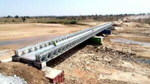 puente-permanente-Tipo-Bailey-SUDAFRICA