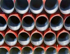 tuberia-industria-petrolera