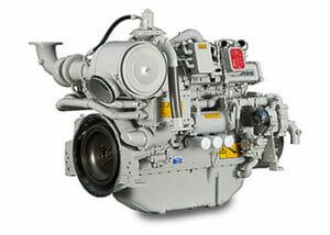 Comprar Motor Diesel Nuevo
