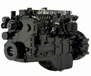 motor diesel cummins maquinaria pesada