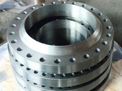 Como comprar en china aceros especiales al carbon-gran resistencia