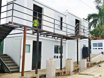 complejo-sixaola-Costa-Rica-proyectos