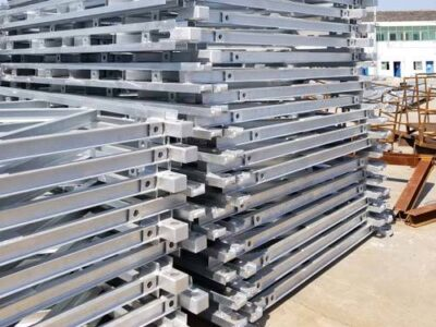estructura-acero-galvanizado-1
