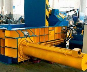 maquinarias-equipos-slider