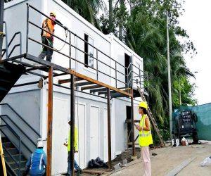 oficinas-contenedores-modulares-costa-rica
