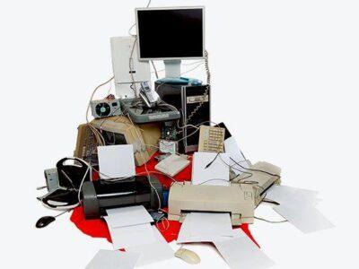 reciclaje-residuos-electrodomesticos
