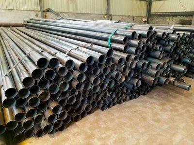tubos-sonicos-de-inspeccion-materia-prima